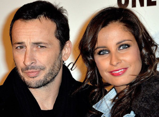 Photos : Malika Ménard amoureuse… Elle officialise avec Michael Cohen !