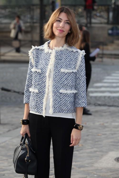 Photos : Marc Jacobs : retour sur ses 10 coups d'éclat pour Louis Vuitton !