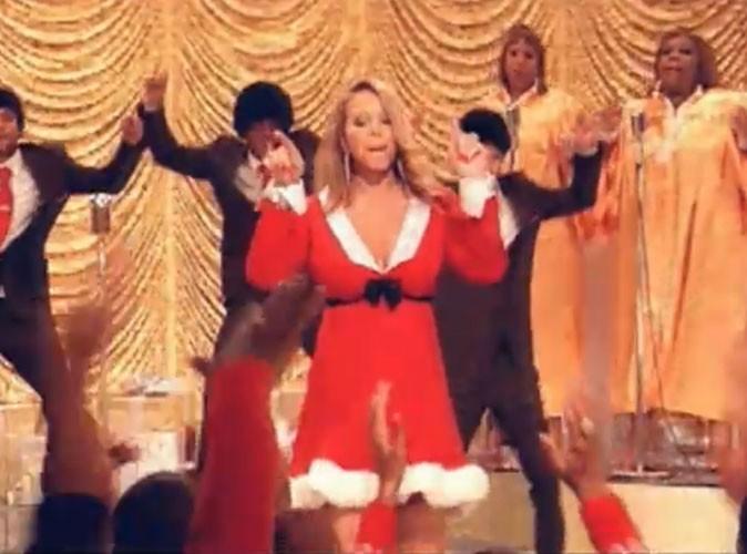 Clip de Oh Santa
