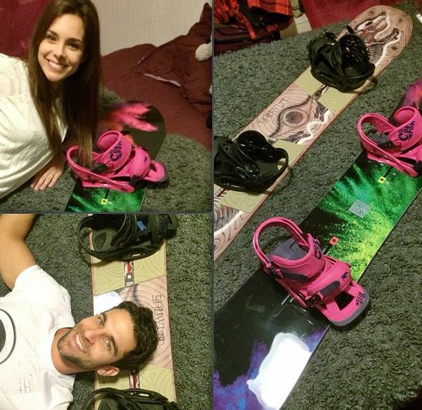 Photos : Marine Lorphelin : qui est son boyfriend ? Réponse !