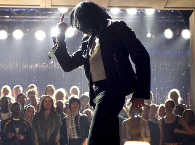 Photos : Michael Jackson : stars et anonymes n'oublient pas son anniversaire !