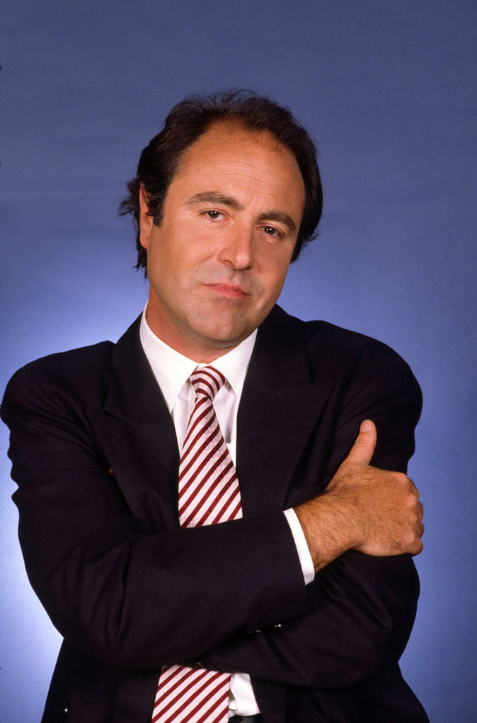 Michel Delpech