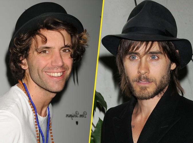 Qui porte le mieux le chapeau ?