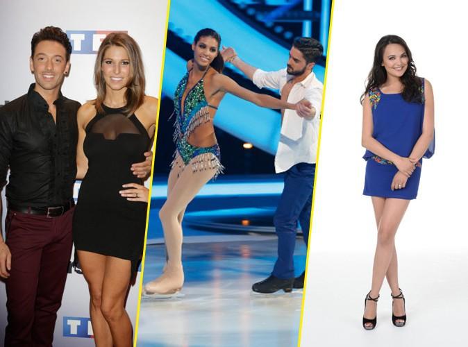 Ces Miss qui se sont recasées à la télévision !