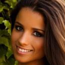 Miss Hongrie, Annamária RAKOSI, 21 ans