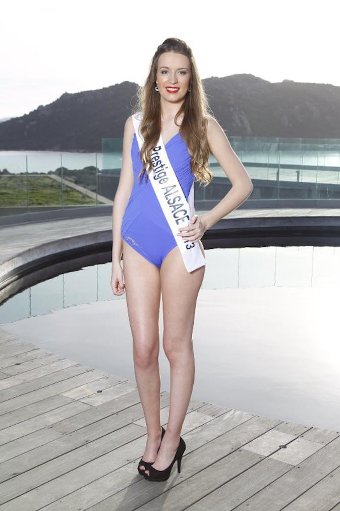 Miss Prestige Alsace
