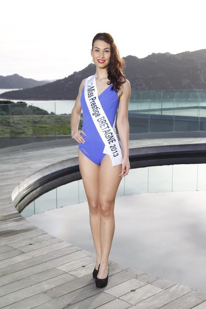 Miss Prestige Bretagne