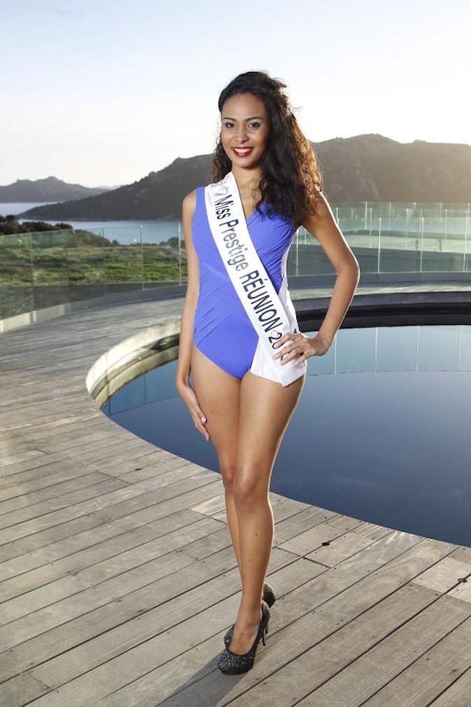 Miss Prestige Réunion