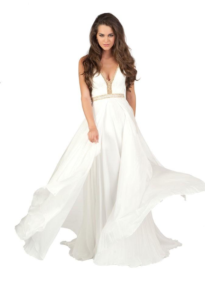 dresses for girls Miss-Ukraine-en-robe-de-soiree_portrait_w674