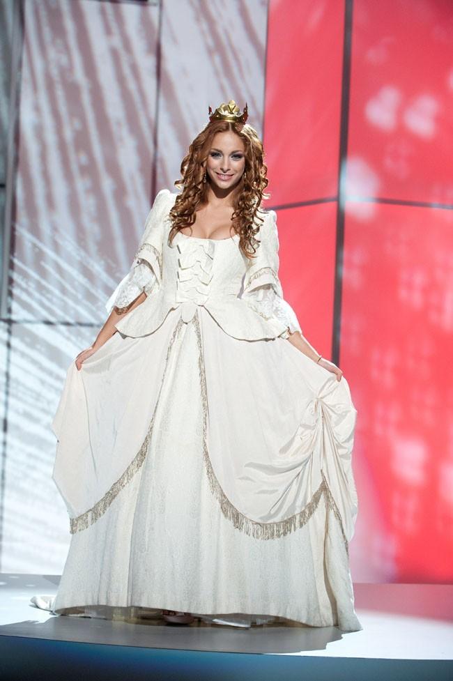 Miss Danemark