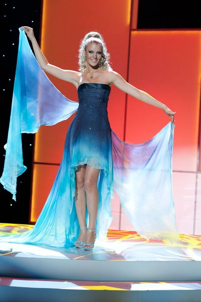 Miss Finlande
