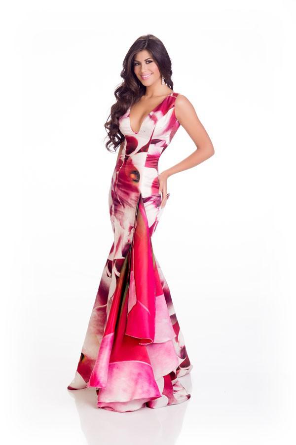Miss Chili