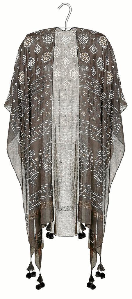 Kimono : Star Mela, placedestendances.com - 63€