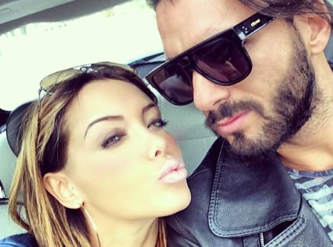 Photos : Nabilla et Thomas : retour sur la love story la plus médiatique de la téléréalité !