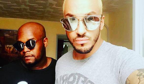 Photos : Nicolas (Les Anges 8) : Sa nouvelle coiffure moquée par les internautes !