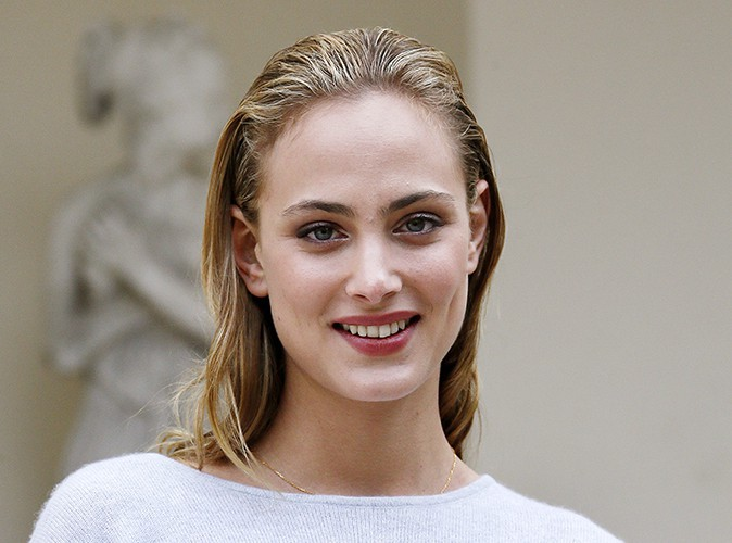nora arnezeder 2016nora arnezeder vk, nora arnezeder foto, nora arnezeder wallpaper, nora arnezeder personal life, nora arnezeder maniac, nora arnezeder 2016, nora arnezeder films, nora arnezeder wiki, nora arnezeder and ben barnes, nora arnezeder singing, nora arnezeder - angelique, нора арнезедер фильмография, nora arnezeder youtube, nora arnezeder instagram, nora arnezeder wikipedia, nora arnezeder insta, nora arnezeder singin in the rain, nora arnezeder filmographie, nora arnezeder husband, nora arnezeder movies list