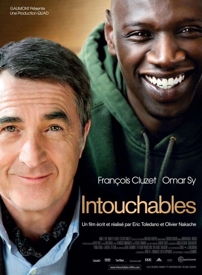 Le film compte désormais plus de 13 millions d'entrées...