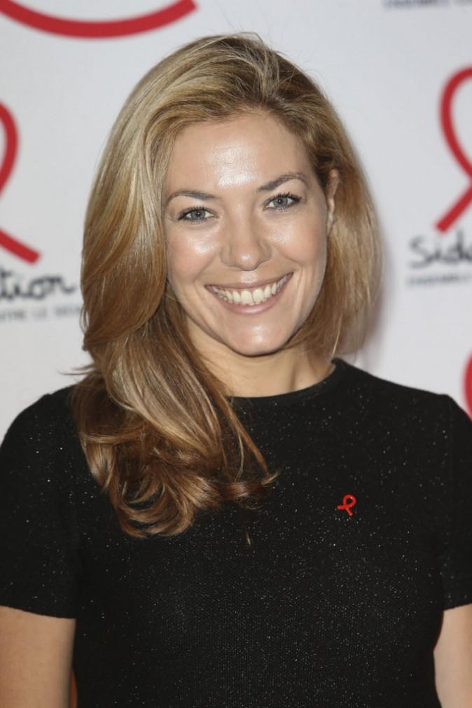 Claire Barsacq