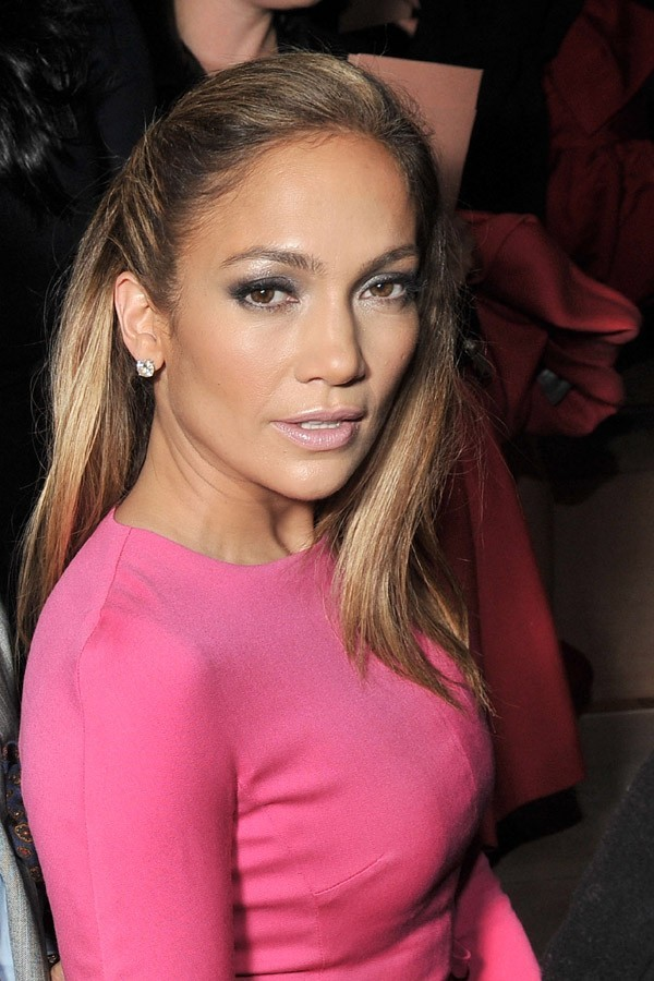 5- Jennifer Lopez avec 52 millions de dollars