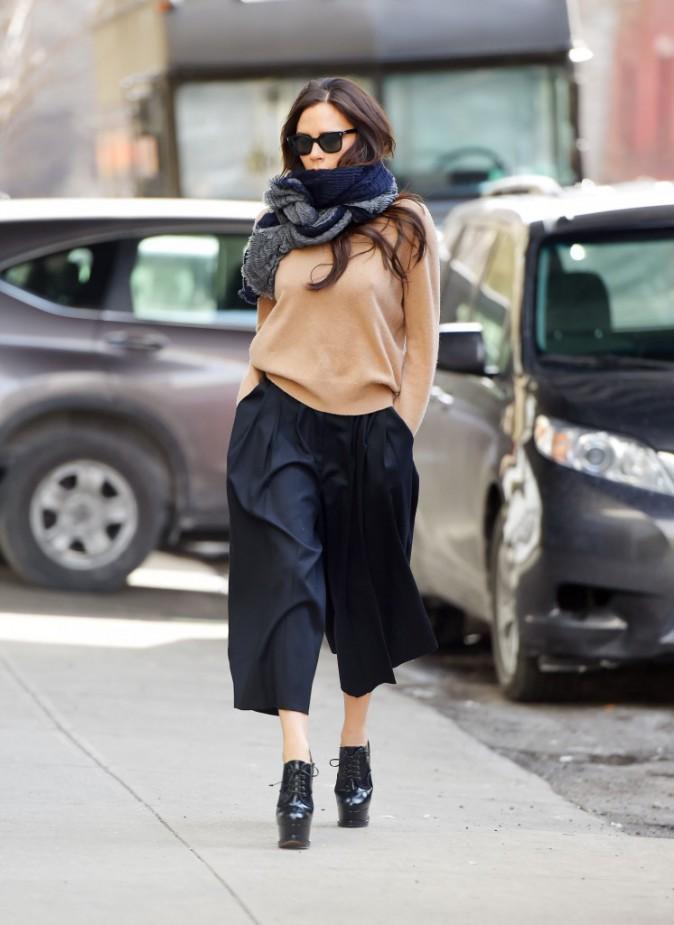 Photos : Palme Fashion : Kendall Jenner, Gigi Hadid, Kesha... Qui a été la plus stylée de la semaine ?