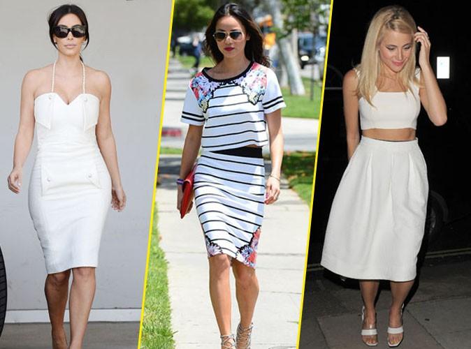 Kim Kardashian, Jamie Chung et Pixie Lott
