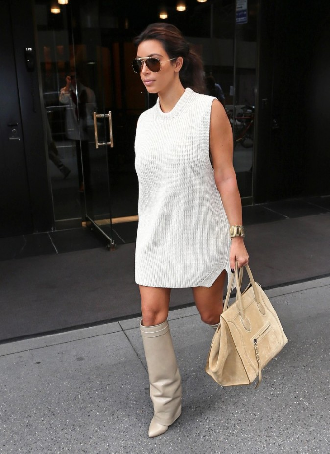photos palme fashion kim kardashian nina dobrev olivia palermo qui a t la plus styl e. Black Bedroom Furniture Sets. Home Design Ideas