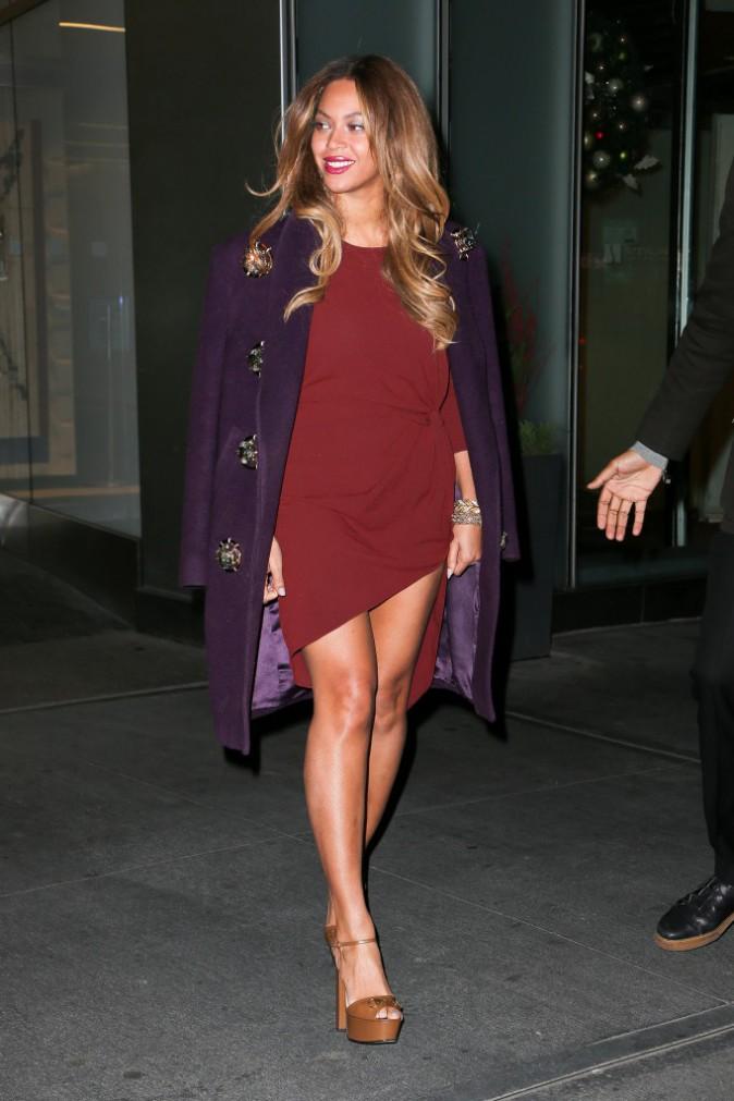 Photos : Palme Fashion : Taylor Swift, Kim Kardashian, Beyoncé... Qui a été la plus stylée de la semaine ?