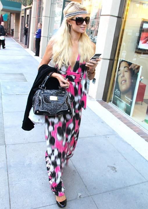 La Barbie Girl est de sortie !