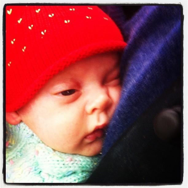 Le petit Astala