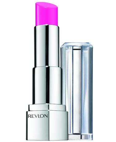 Revlon rouge à lèvres Ultra HD >> couleur Azalea (15,50€)