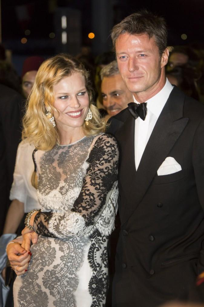 Pierre Casiraghi et Beatrice Borromeo : Magnifiques et bien entourés pour leur mariage religieux !