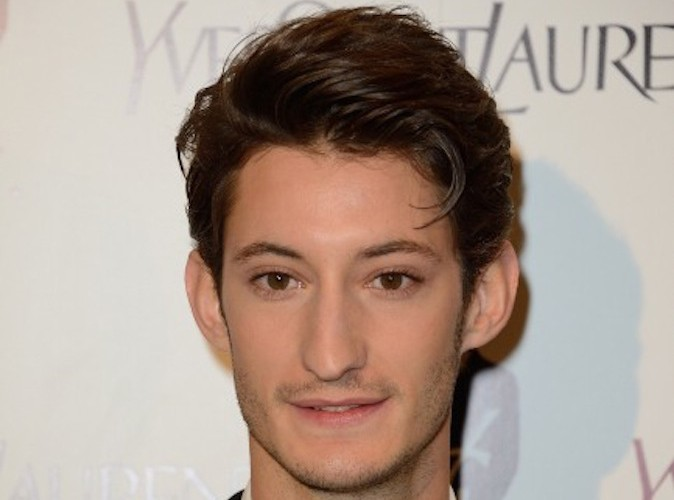 pierre niney yves saint laurentpierre niney instagram, pierre niney wife, pierre niney wiki, pierre niney copine, pierre niney yves saint laurent, pierre niney 20 ans d'écart, pierre niney lol, pierre niney filmographie, pierre niney height, pierre niney films, pierre niney interview, pierre niney casting, pierre niney imdb, pierre niney twitter, pierre niney comédie française, pierre niney couple, pierre niney agent, pierre niney taille, pierre niney allocine, pierre niney cesar