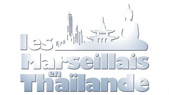 Les Marseillais en Thaïlande sur W9
