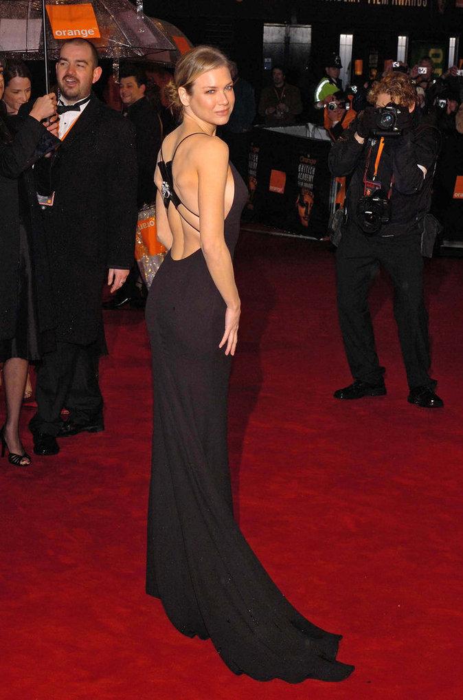 Renée Zellweger en 2006