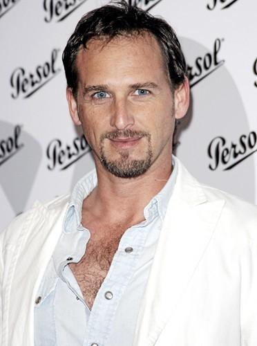 rencontre eva mendes ryan gosling Cannes
