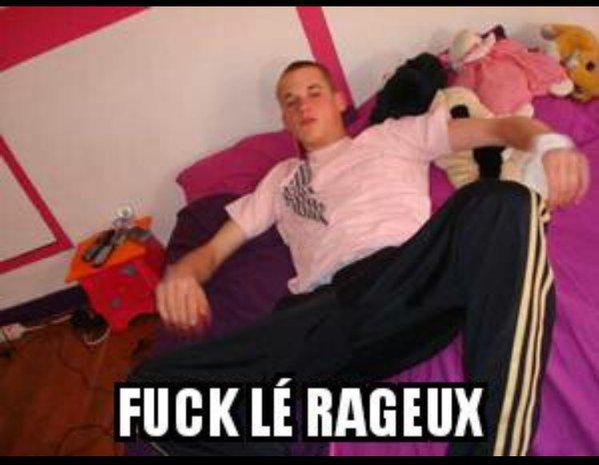 Photos : Raphaël (Les Anges 8) : l'avant/après qui choque les internautes...