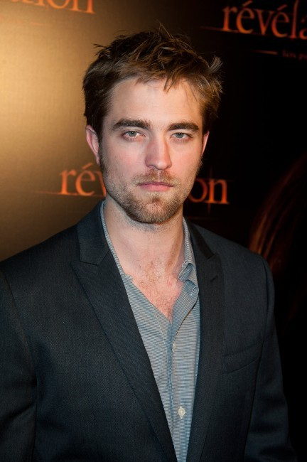 Il est mieux rasé ou barbu ?
