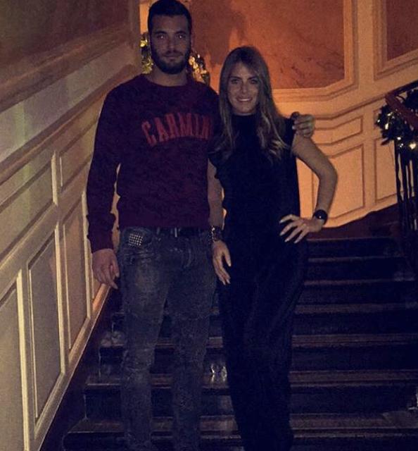 Photos : Secret Story 9 : Joyeux Anniversaire Emilie et Loïc Fiorelli ! Les jumeaux fêtent leur 26 ans !