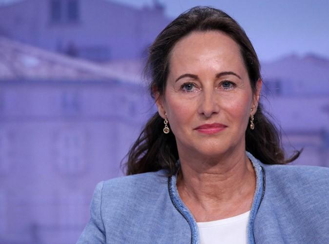 Photos : Ségolène Royal : son frère, Antoine Royal, est décédé…