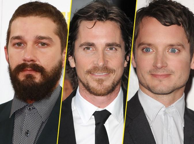 Ces stars ont bien changé depuis leurs débuts !