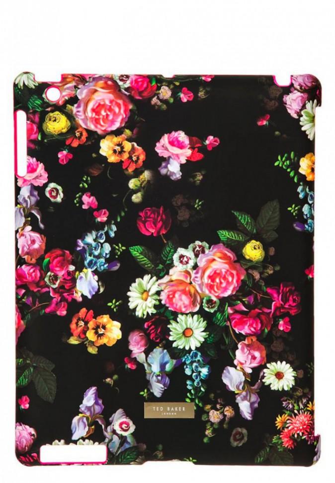 Motif floral, Ted Baker 50€