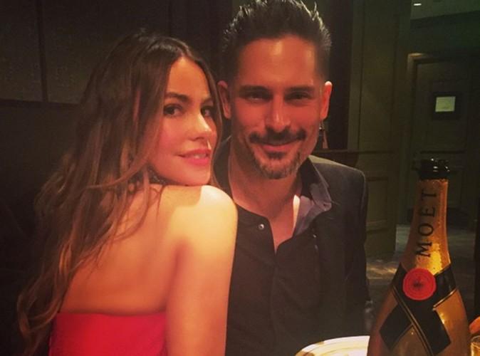 Photos : Sofia Vegara et Joe Manganiello : le mariage se concrétise enfin !