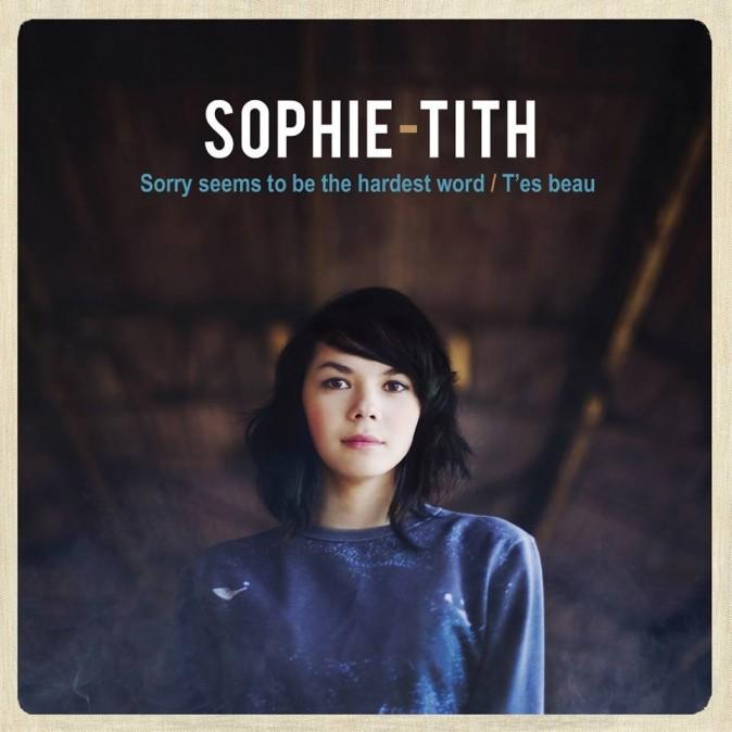 Le single de Sophie-Tith