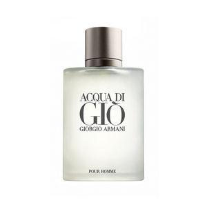 Le parfum Acqua Di Gio - Giorgio Armani