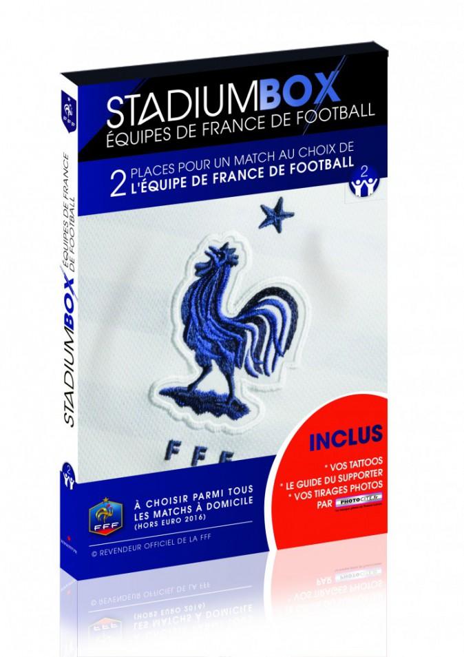 I,a StadiumBox