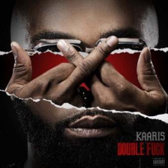 Album Kaaris