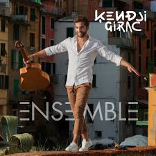 Album Kendji Girac