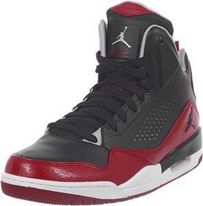 Jordan SC-3