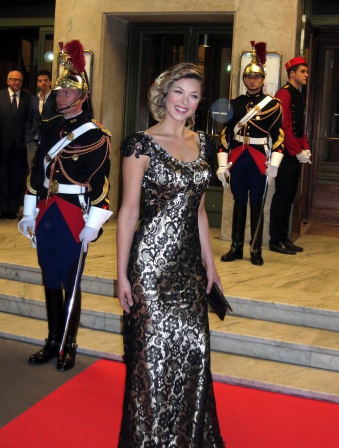 Eléonore Boccara