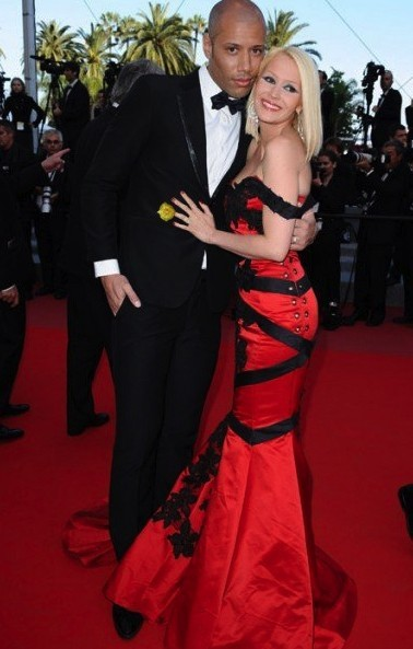 A Cannes